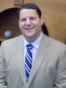 Alabama Personal Injury Lawyer Morris Herbert Lilienthal