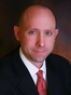 Overland Park Financial Markets and Services Attorney Jason M. Kueser