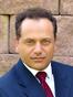 Attorney Charles J. Argento