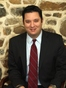 Loudoun County Family Law Attorney Eric James Demetriades