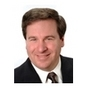 San Juan Capistrano Litigation Lawyer Richard Earl Rayl