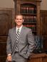 Martin  Lawyer Justin Kane Berelc