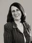 Phoenix Debt / Lending Agreements Lawyer Candy Dahl