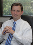 Peachtree City Personal Injury Lawyer Jordan Maurice Jewkes