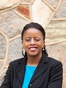Atlanta Immigration Attorney Monica S Kinene