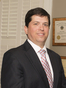 Augusta Personal Injury Lawyer Grant Kevin Usry
