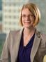 Atlanta Franchise Lawyer Elisabeth Marie Koehnemann