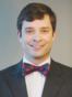Atlanta Slip and Fall Accident Lawyer Matthew Wilkening Poe