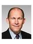 Harris County International Law Attorney Stephen Don Elison