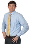 Atlanta Class Action Attorney Henry Folsom Warnock