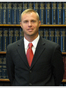 Macon Contracts / Agreements Lawyer J Steven Bloodworth