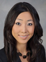 Atlanta Intellectual Property Law Attorney Stephanie Nana Chu