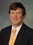 Kennesaw Litigation Lawyer Austin Robert Cosby Buerlein