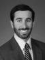 Mount Pleasant Land Use / Zoning Attorney Brett David Budlong