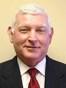 Arlington Personal Injury Lawyer Jonathan D. F. Nelson