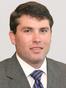 Rome Appeals Lawyer Lee Barrett Carter