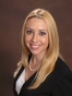 Lawrenceville Immigration Attorney Stacy Marie Ehrisman