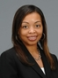 Smyrna Guardianship Law Attorney Anjel Floyd Burgess
