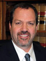 Manchester Speeding / Traffic Ticket Lawyer Timothy A. Drury