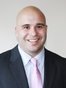 Norcross Immigration Attorney Saam Seyed Ghiaasiaan