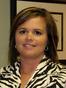 Nassau County Real Estate Attorney Mollie Murphy Garrett