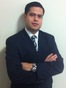 Gwinnett County Immigration Attorney Alejandro Garcia