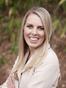 Roswell Juvenile Law Attorney Jill Marie Ganser Byers