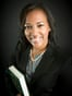Atlanta Family Law Attorney Terri Sharonda Herron