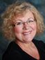 Lumpkin County Personal Injury Lawyer Robin Goff Hallberg
