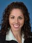 Atlanta Public Finance / Tax-exempt Finance Attorney Sabrina Gardner Fitze