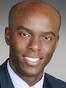 Decatur Criminal Defense Attorney Janaun J. Ivy