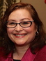 Georgia Internet Lawyer Deborah Gonzalez