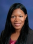 Cobb County Immigration Attorney Gwenne' Precious Gibbons