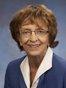 Orange Tax Lawyer Ladonna Trapp Kienitz