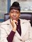 Dacula Bankruptcy Attorney Miechia Loyce Gulley