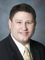 Fulton County Military Law Attorney Robert Anthony Madayag III