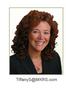 Manatee County Medical Malpractice Attorney Tiffany T. Stanton-Hawks