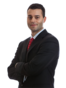 Fulton County Debt / Lending Agreements Lawyer Michael Giacomo Parisi