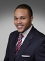 Atlanta Health Care Lawyer Tony Christopher Jones