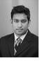 Aman Ravin Patel