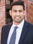 Smyrna Personal Injury Lawyer Aman Ravin Patel