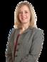 Atlanta Franchise Lawyer Lauren Sullins Ralls
