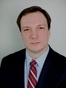 Vestavia Hills Brain Injury Lawyer Michael Shane Lucado
