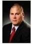 Henry County  Jared Scott Westbroek