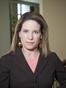 Atlanta Aviation Lawyer Megan Anne Taylor