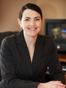 Lowndes County Estate Planning Attorney Marnie Hankinson Watson