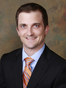 Dunwoody Personal Injury Lawyer Bret Stuart Moore