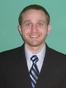 Hapeville Criminal Defense Attorney James Philip Mooney