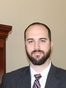 Coffee County Criminal Defense Attorney Jared Luther Roberts