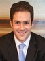 Riverdale Personal Injury Lawyer Darren M. Tobin